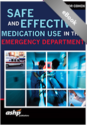 drug seeking behavior in the emergency department Clinician impression versus prescription drug monitoring program criteria in the assessment of drug-seeking behavior in the emergency department.