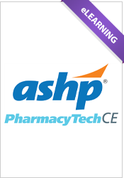 PharmacyTechCE subscription
