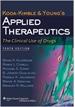 Applied Therapeutics, 10th Edition