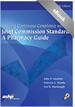 Assuring Continuous Compliance with Joint Commission Standards, 8th Edition