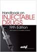Handbook on Injectable Drugs, 19th Edition