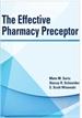 The Effective Pharmacy Preceptor