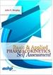 Basic & Applied Pharmacokinetics Self Assessment