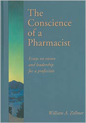 The Conscience of a Pharmacist