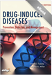 Drug-Induced Diseases, 3rd Edition