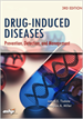 Drug-Induced Diseases, 3rd Ed by James E. Tisdale and Douglas A. Miller | 9781585285303 | U5303