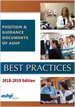 Best Practices for Hospital and Health-System Pharmacy 2018-2019 | 9781585286164 | P6164