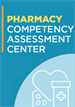 Pharmacy Competency Assessment Center