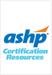 Ambulatory Care Pharmacy Specialty Review Course for Recertification + RECERT EXAM Package (Cert # L209101)