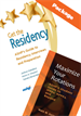 Package: Get the Residency + Maximize Your Rotations