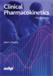 Clinical Pharmacokinetics, 7th Edition & Workbook