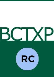 Solid Organ Transplantation Specialty Review Course PRACTICE EXAM (No Recert Credit (Cert # L219315)