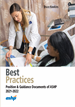 Best Practices for Hospital and Health-System Pharmacy 2021-2022: Position and Guidance Documents of ASHP